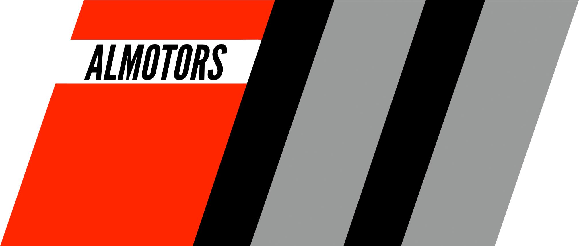 Almotors